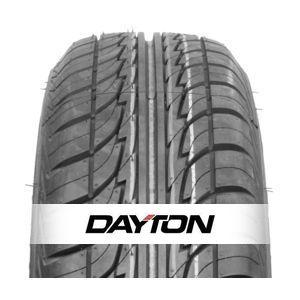 Dayton D110 165/65 R13 77T