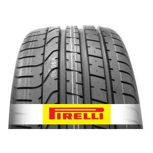 Pirelli Pzero 275/30 R19 96Y XL, FSL, MO