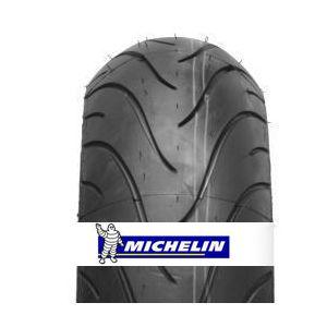 Reifen Michelin Pilot Road 2