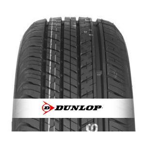 Reifen Dunlop Grandtrek ST30