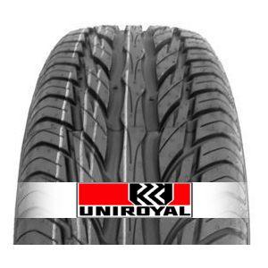 Uniroyal Rainexpert 195/65 R14 89H