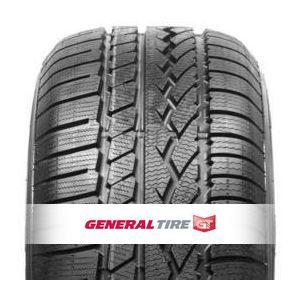 reifen general tire snow grabber 235 65 r17 108t xl bsw. Black Bedroom Furniture Sets. Home Design Ideas