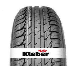 Kleber Dynaxer HP3 185/70 R14 88H DT1