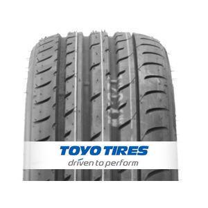 Toyo Proxes Sport 235/45 ZR17 97Y XL