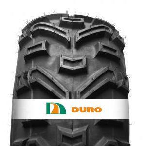 Reifen Duro DI-2010 Buffalo