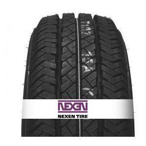 Nexen Classe Premiere CP321 195/70 R15C 104/102S 8PR, Hyundai