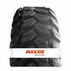 Reifen Maxxis MU-03 Ceros