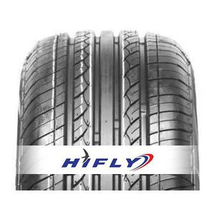 Hifly HF201 165/65 R13 77T