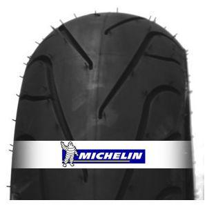 Michelin Commander II 140/90 B16 77H TL/TT, Hinterrad, RF