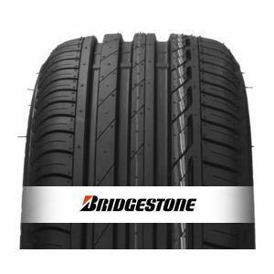 Reifen Bridgestone Turanza T001