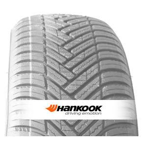Reifen Hankook Kinergy 4S 2 H750