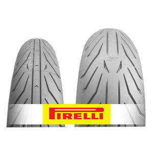 Pirelli Angel GT2 170/60 ZR17 72W Hinterrad