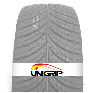 Unigrip Lateral Force 4S 275/35 R21 103W XL, 3PMSF